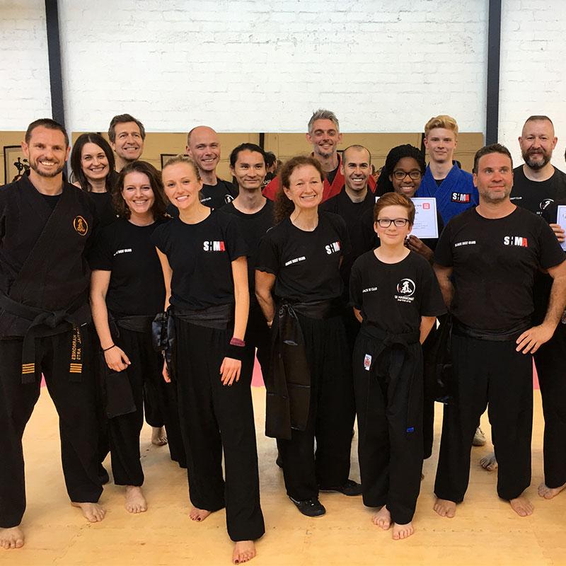 six-harmonies-black-belt-15